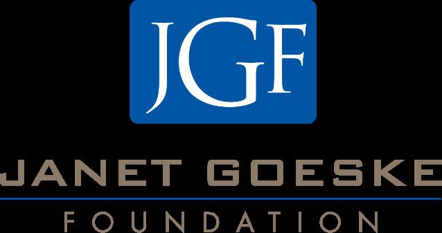 Janet Goeske